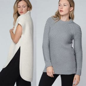 4 Surprising Reasons Why Environmentalists Should Wear Wool