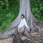 25 Eco-Friendly Things to Do on the Island of Kauai, Hawaii