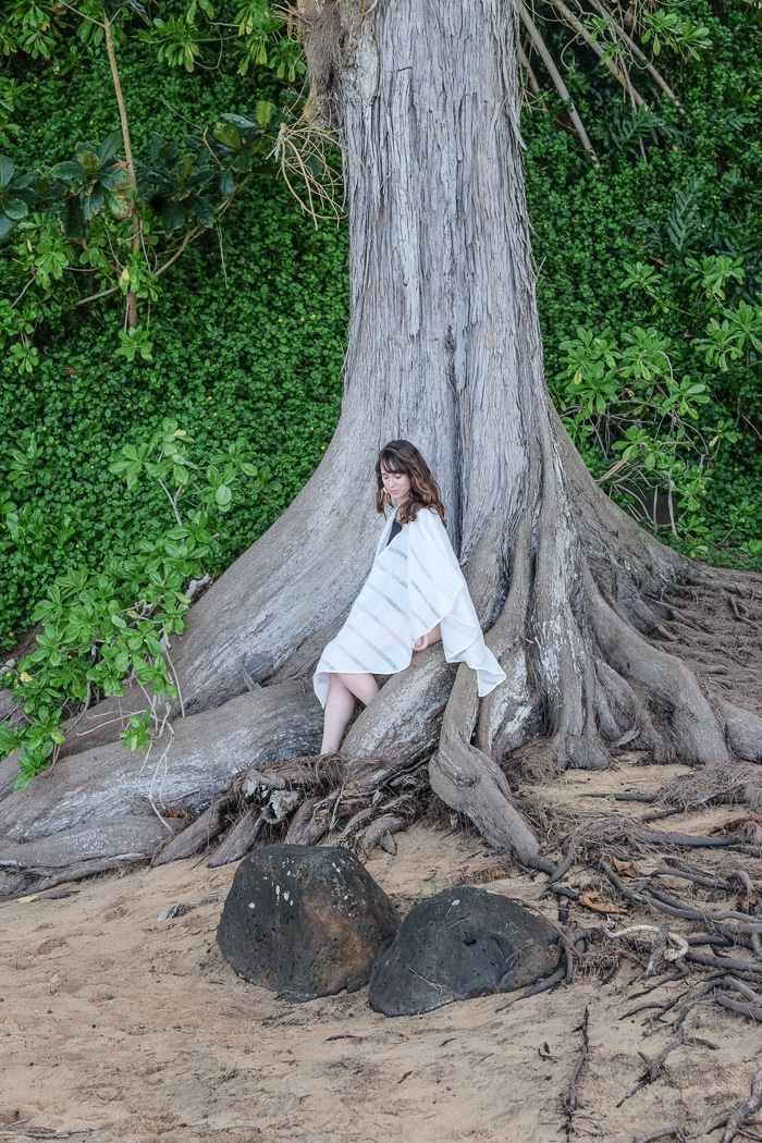The Ultimate Eco-Friendly Guide to Kauai, Hawaii
