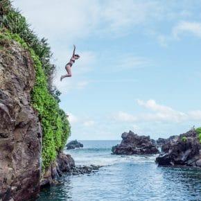 35 Eco-Friendly Things to Do on Maui, Hawaii