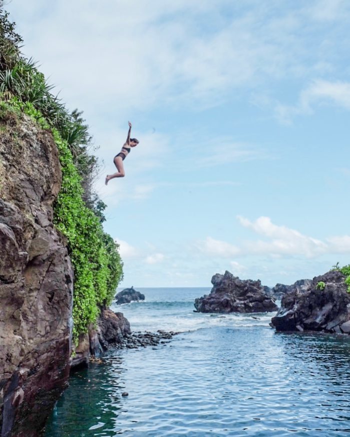 35 eco friendly things to do on maui hawaii ecocult