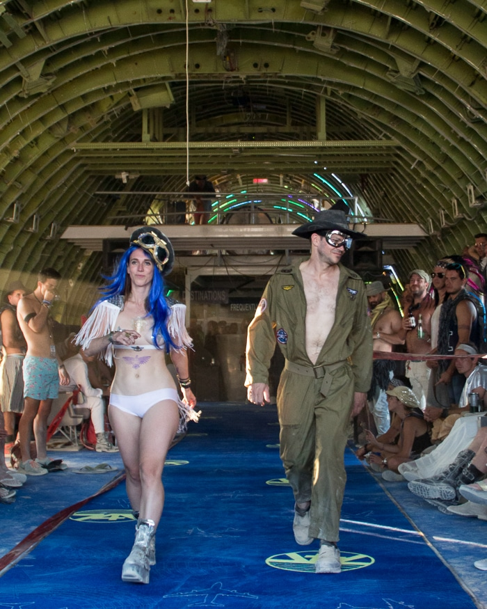 6 Eco Friendly And Ethical Burning Man Outfit Ideas Ecocult