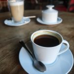 Where to Get Good Coffee in Granada, Nicaragua