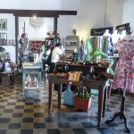 The Best Sustainable and Artisan Shops and Fashion in Granada, Nicaragua