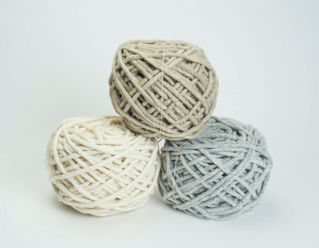 c2604b3cae0 The Best Sustainable and Ethical Knitting Yarns For Your Next ...