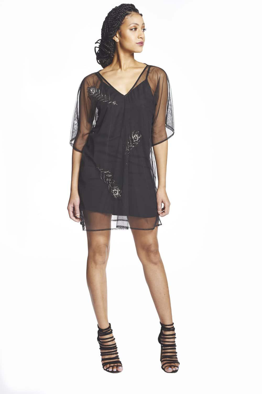 4cceba305e1 Designer Evening Dresses Sale Uk - Data Dynamic AG