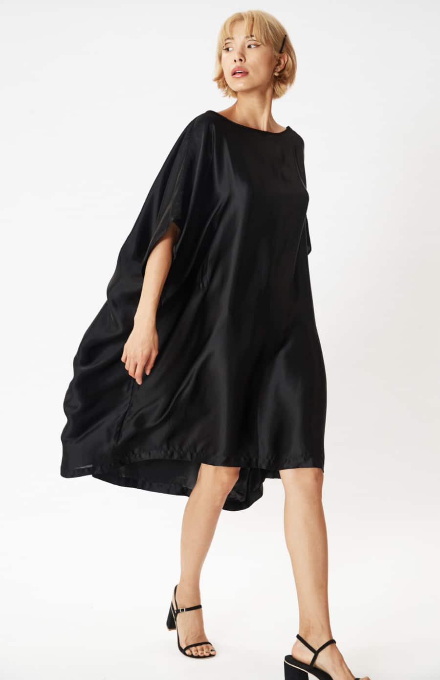 The Most Beautiful Eco Friendly And Ethical Dresses For