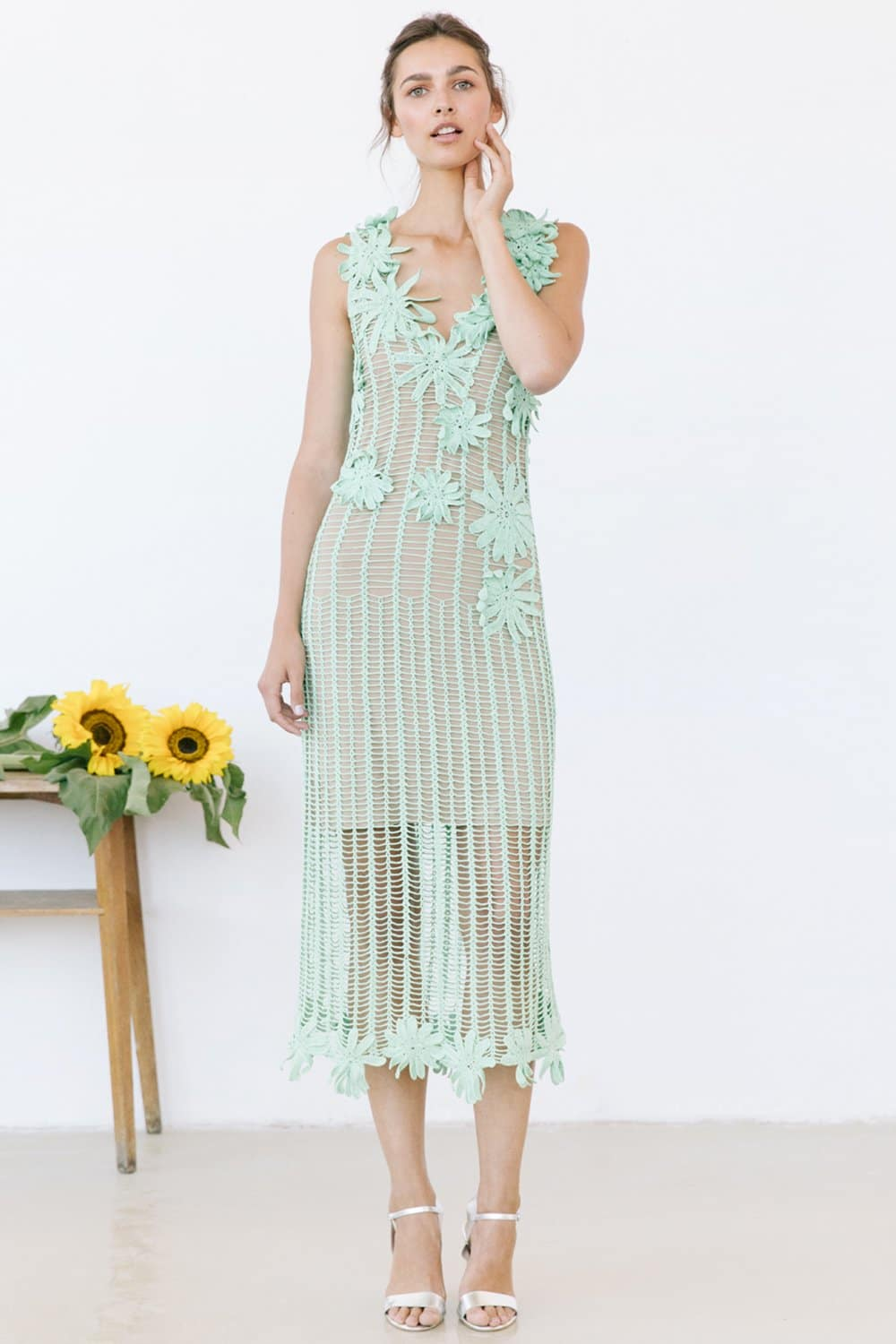 5e440f53a71a The Most Beautiful Eco-Friendly and Ethical Dresses for Cocktail ...