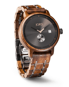 The Best Sustainable And Ethical Watch Brands For Women And