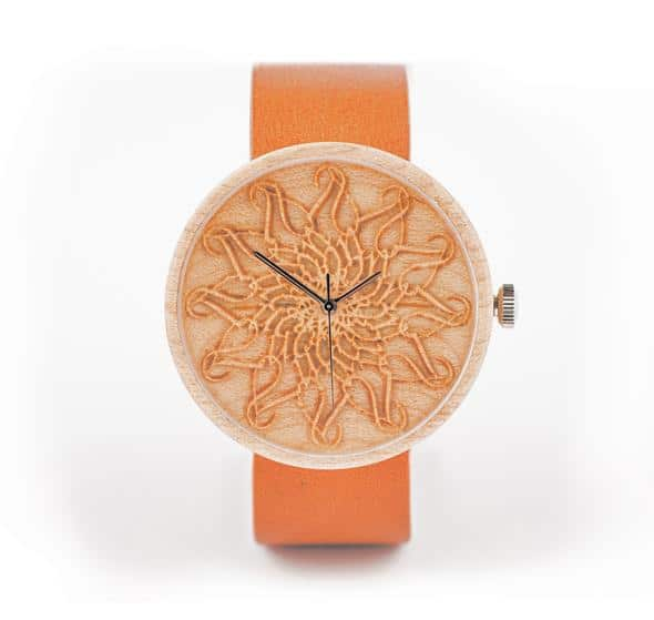 641cd75c8 The Best Sustainable and Ethical Watch Brands for Women and Men ...