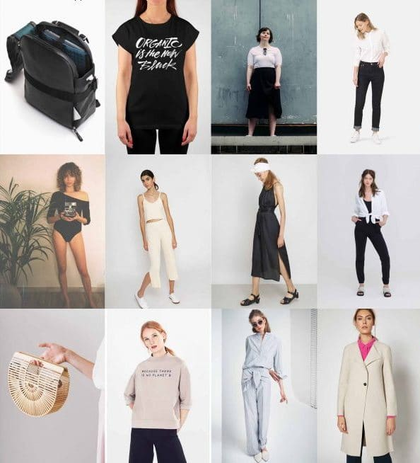 b973a2c6575 The Best Sustainable and Ethical European Fashion Brands - Ecocult