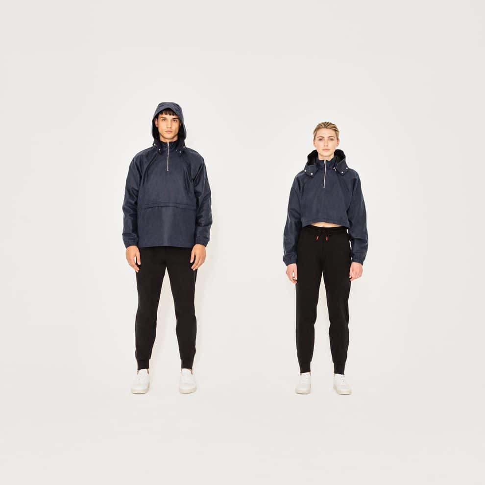 The Best Sustainable and Ethical European Fashion Brands - Ecocult