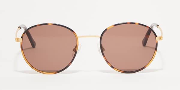 52f837cf720 Acetate Sunglasses  Eco-Friendly or Just Greenwashing  - Ecocult