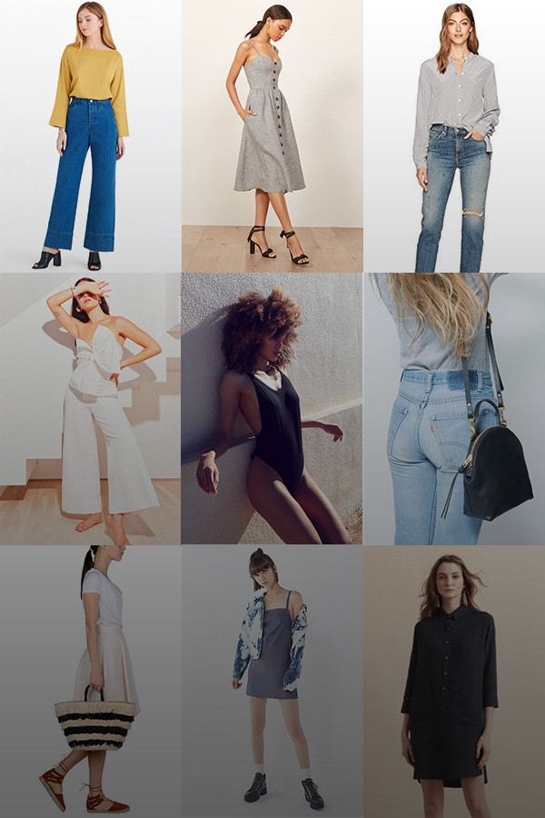 The 15 Best Eco Friendly Online Fashion Stores Ecocult