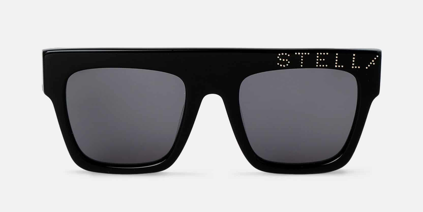 98ed2e8ba986 Acetate Sunglasses  Eco-Friendly or Just Greenwashing  - Ecocult