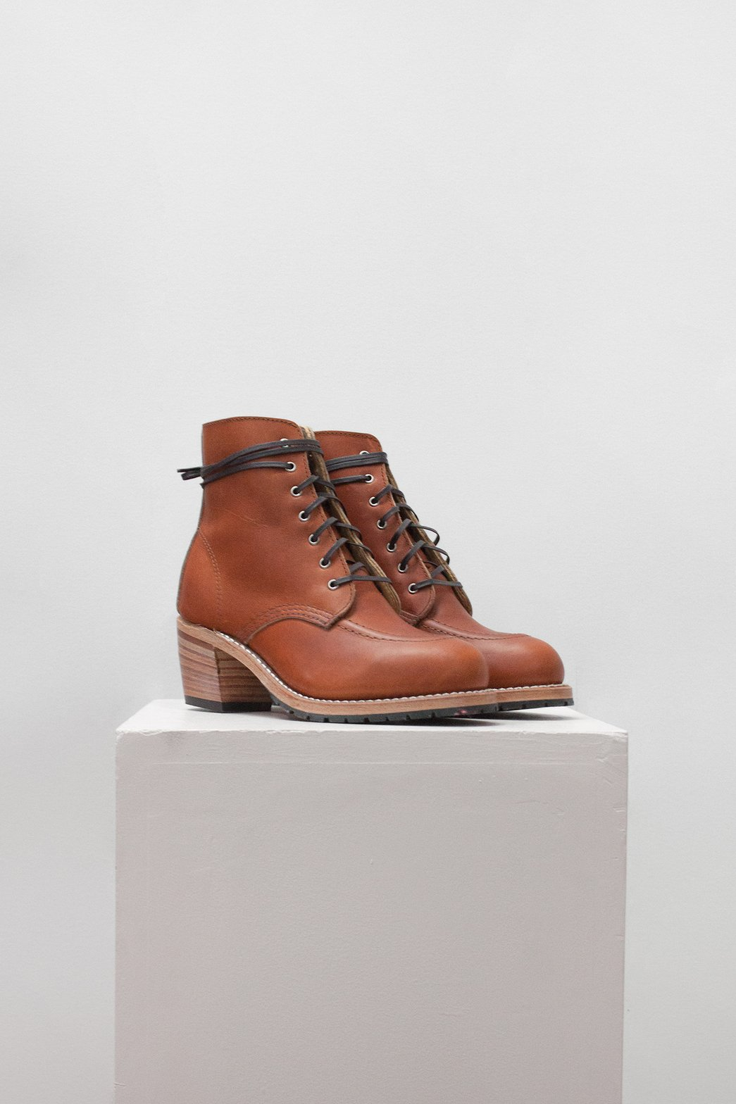 Best Eco-Friendly, Ethical Boots for