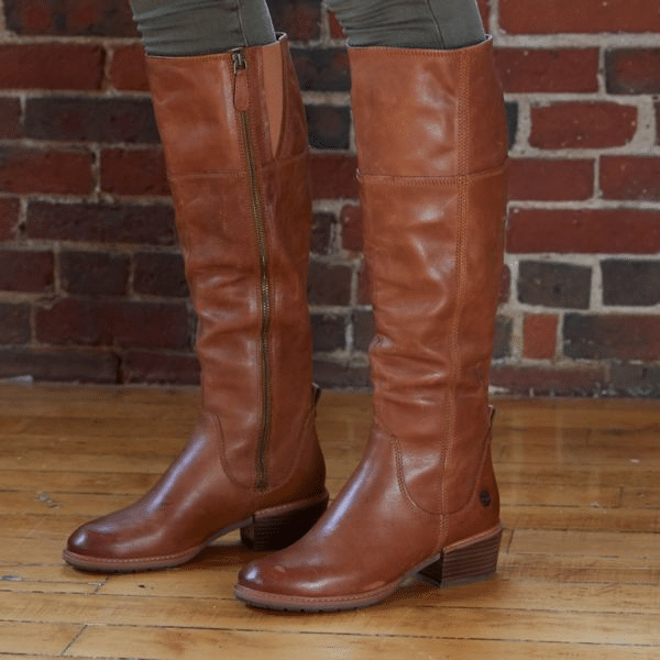 The Best Eco Friendly, Ethical Boots for Fall Ecocult