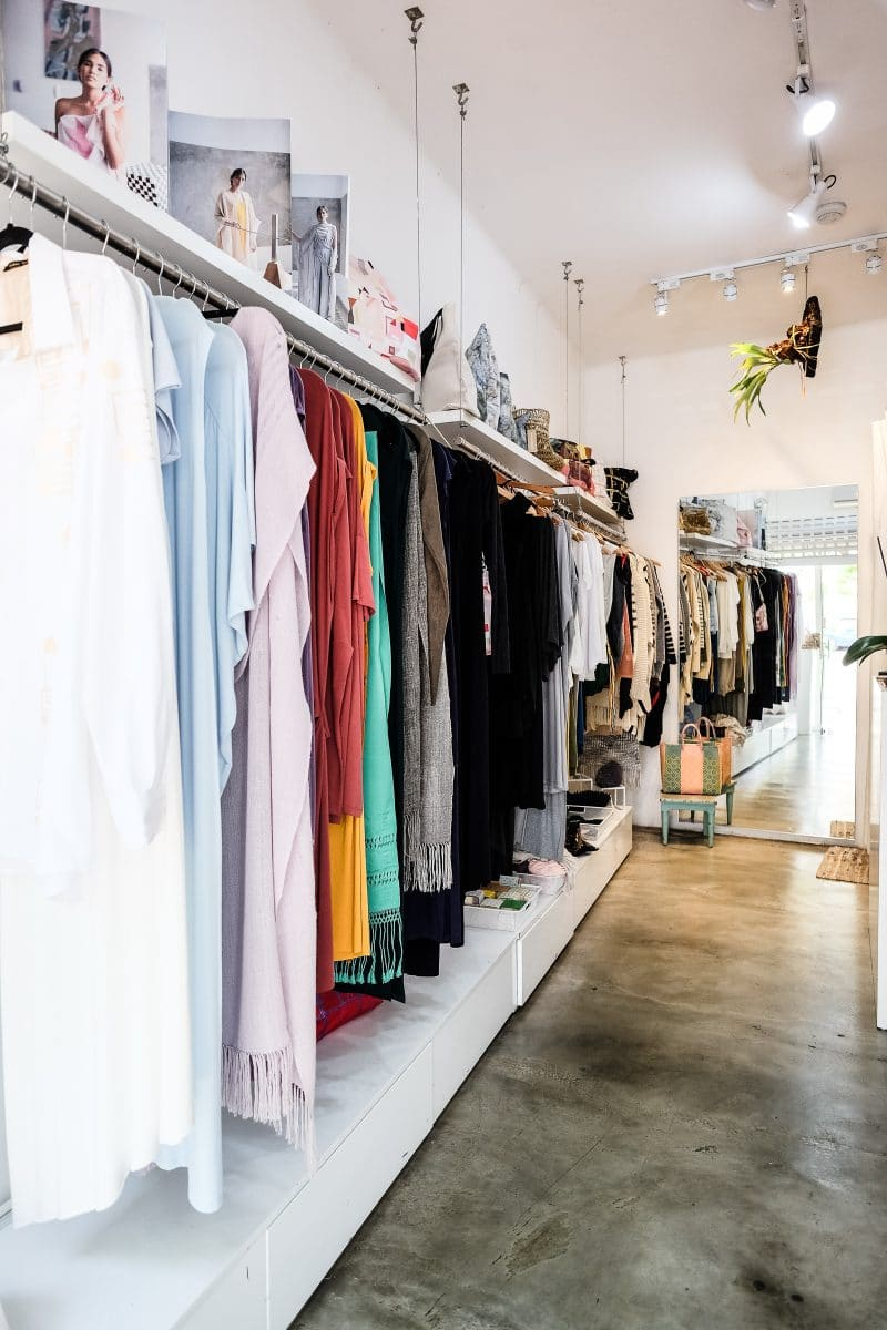 a9418b1f91d The Best Ethical and Artisan Fashion Stores in Cusco and Lima, Peru ...