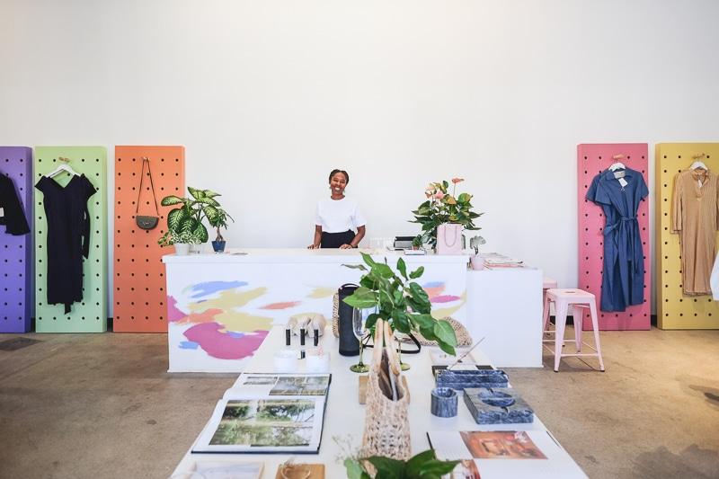 Galerie.LA