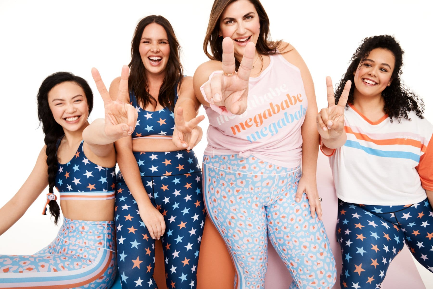 17 Brands Doing Ethical And Sustainable Plus Size Clothing