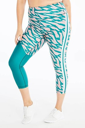 a78051c5a3a 17 Brands Doing Ethical and Sustainable Plus-Size Clothing