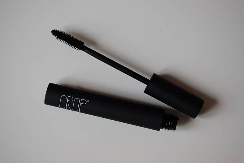 263748ac0e5b Clean Beauty Review: I Tested 8 Non-Toxic Mascaras. Here Are My ...