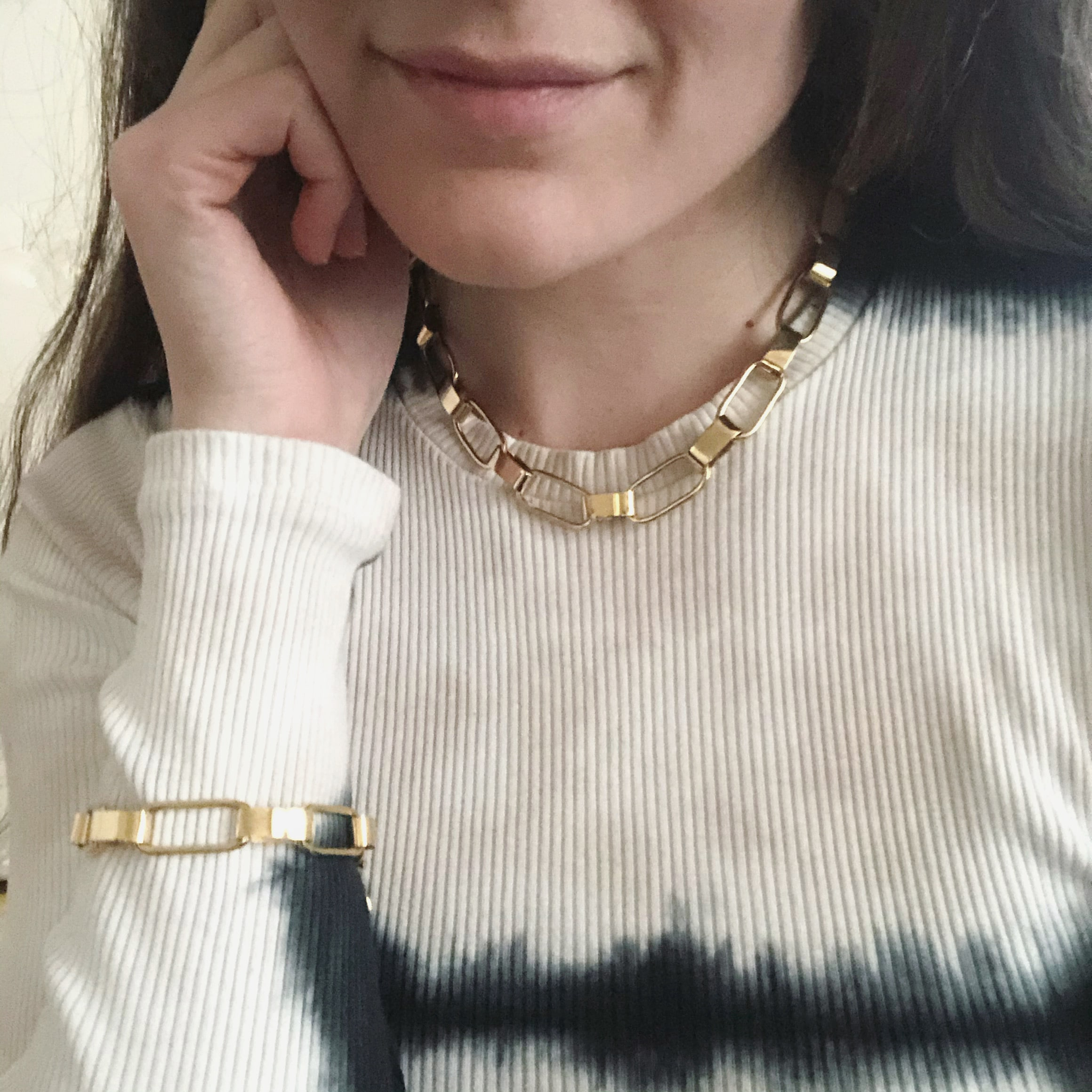 ethical and sustainable fine jewelry