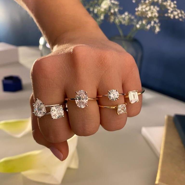 Stefano navi fine jewelry lab-grown diamonds