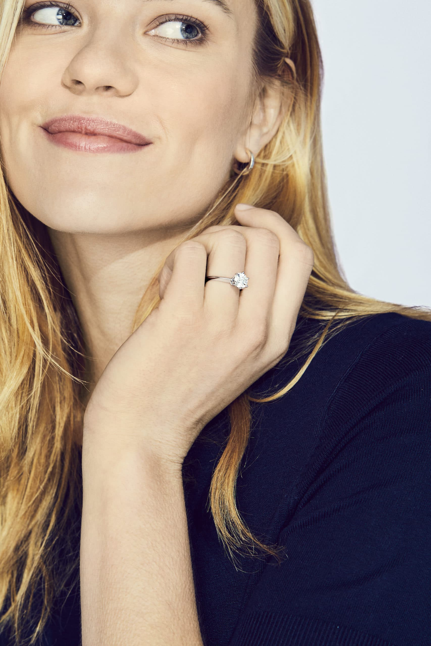 The Most Beautiful Ethical And Eco Friendly Fine Jewelry Brands