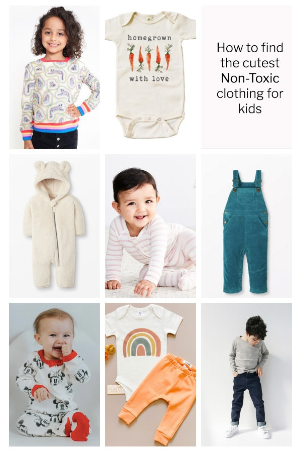 Superb The Cutest Ethical And Organic Apparel Brands For Babies And Theyellowbook Wood Chair Design Ideas Theyellowbookinfo