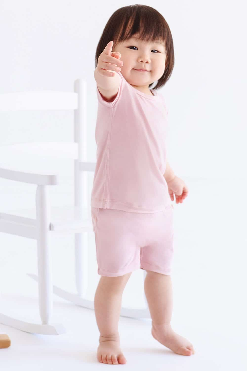Tremendous The Cutest Ethical And Organic Apparel Brands For Babies And Theyellowbook Wood Chair Design Ideas Theyellowbookinfo