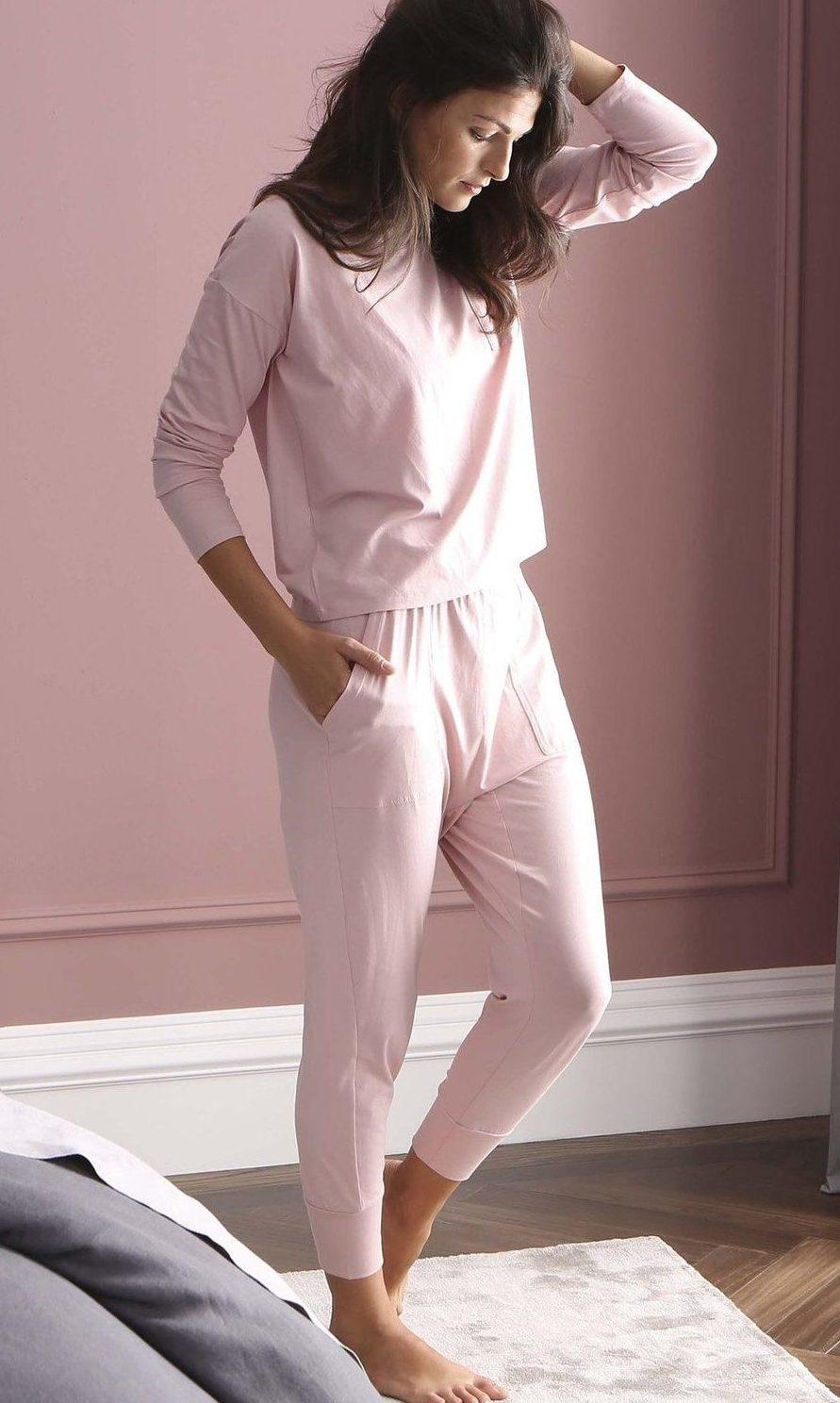 Womens pajamas linen sleepwear linen shorts women linen womens sleepwear pyjama linen linen pajama set linen lounge wear linen night