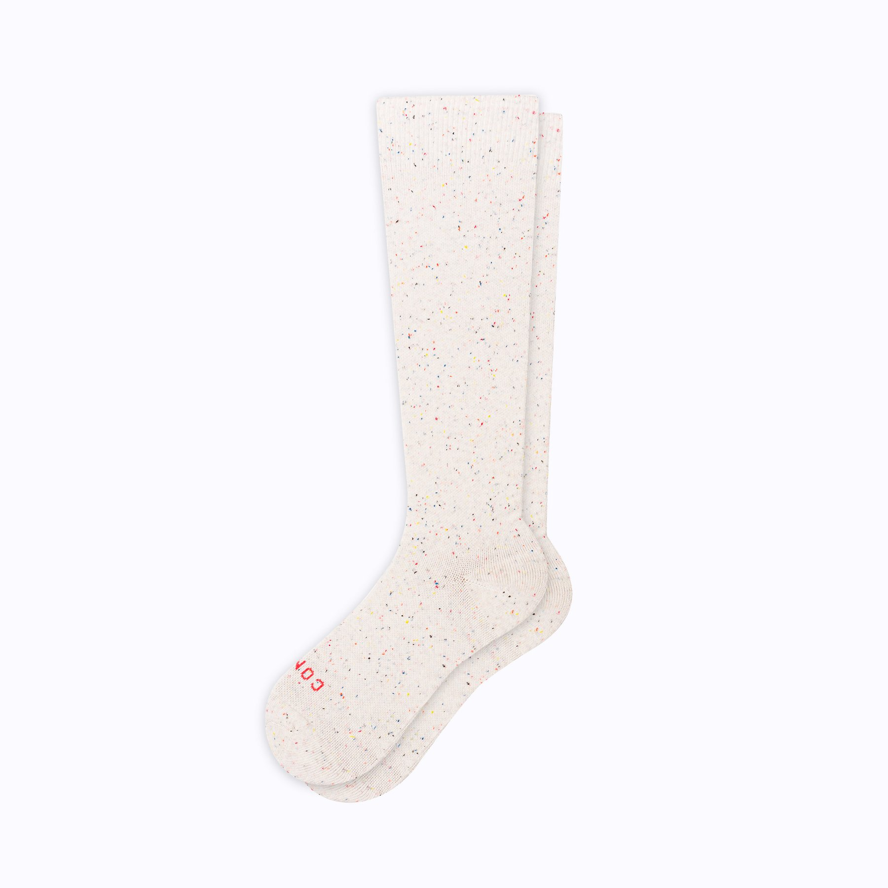 eco friendly recycled compression socks