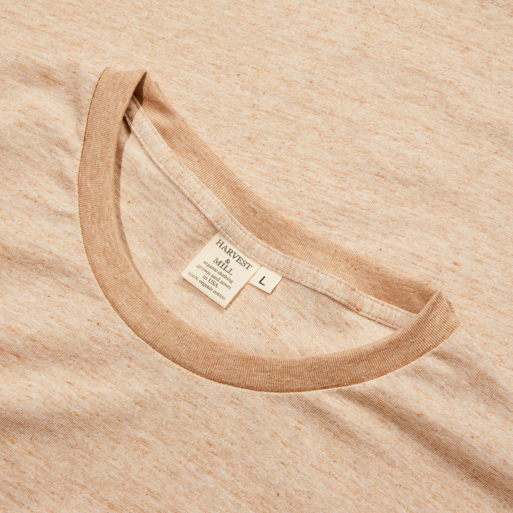 regenerative t-shirts for women