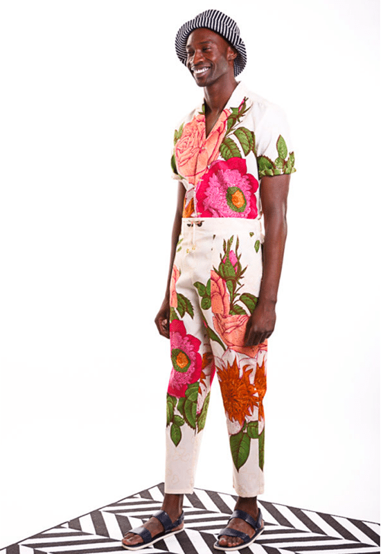 30 Beautiful Black Owned Brands That Are Ethically Made In Africa Ecocult