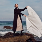 ABCH WORLD sustainable australian fashion brands