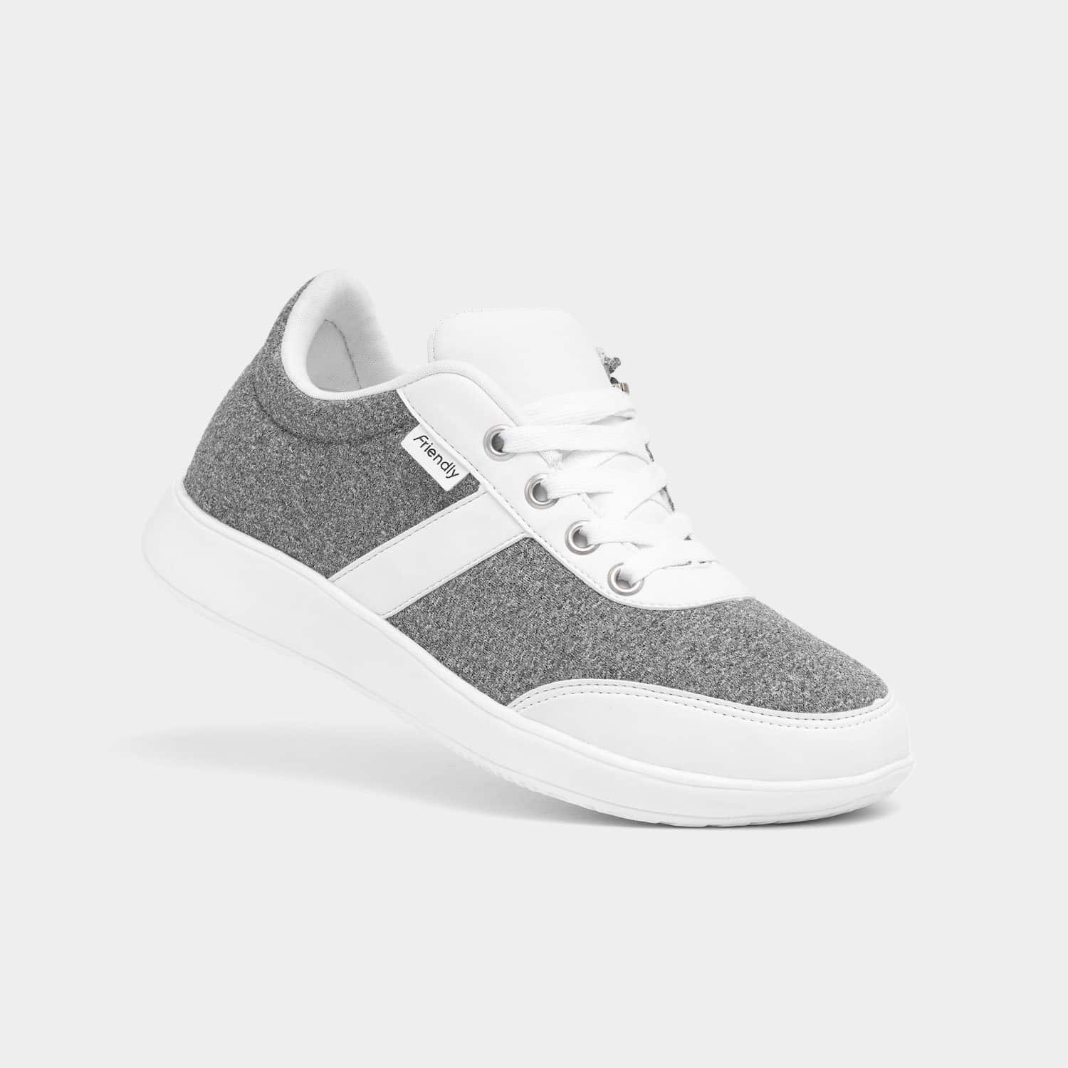Friendly-Shoes-Womens adaptive clothing brands