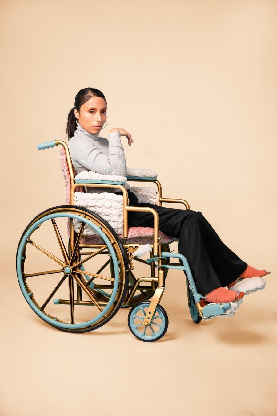 uniteable adaptive fashion brands