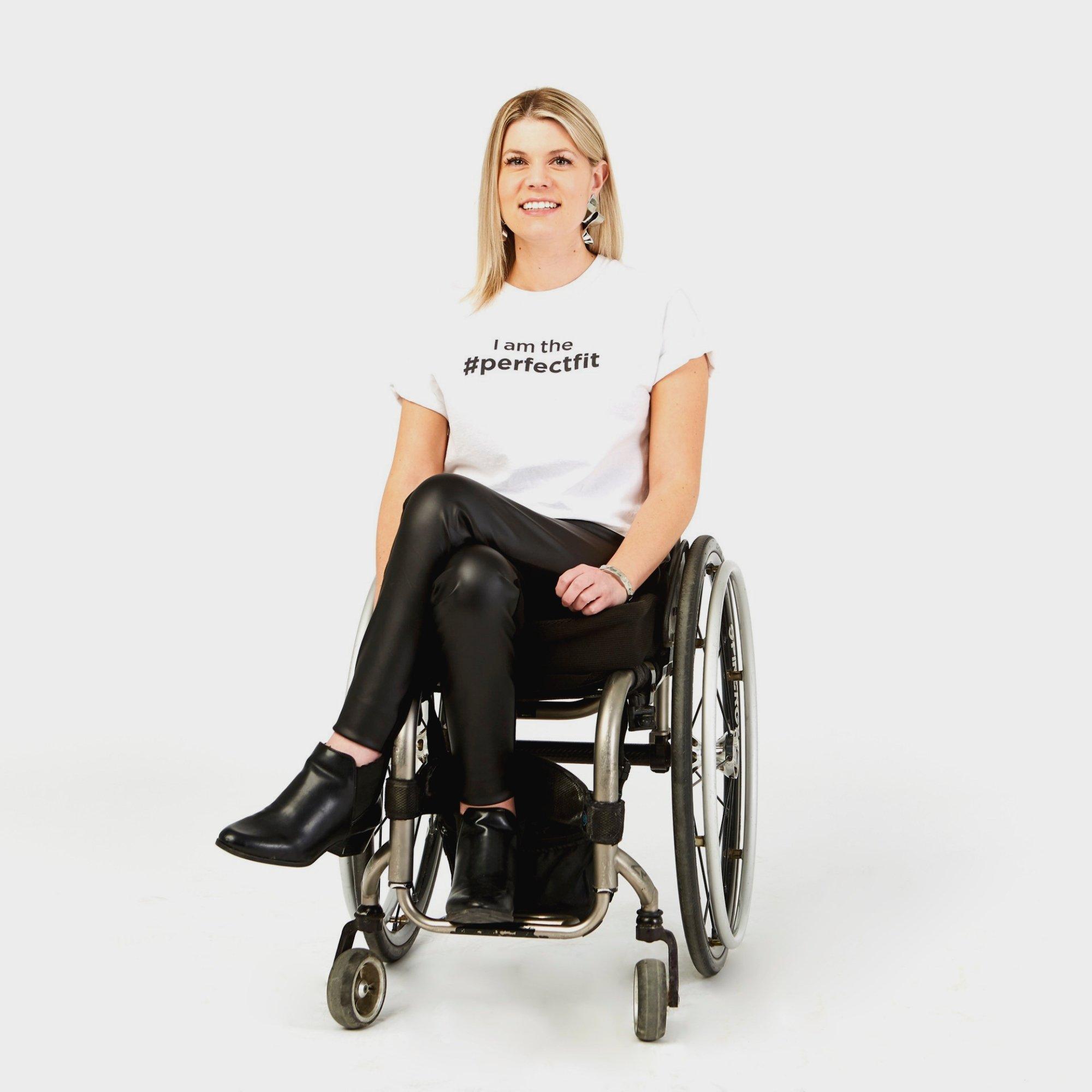 iz fashion adaptive clothing brands