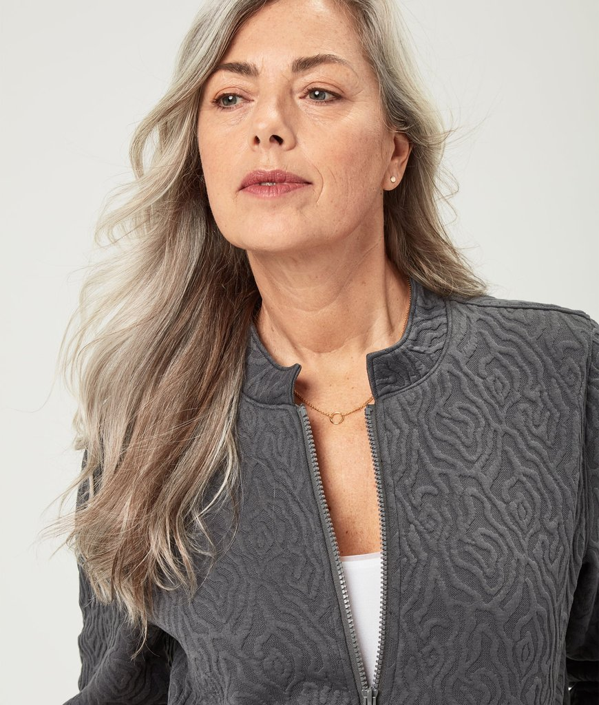 Yarrow by Juniper adaptive fashion brands